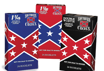 Southern Cross Papers