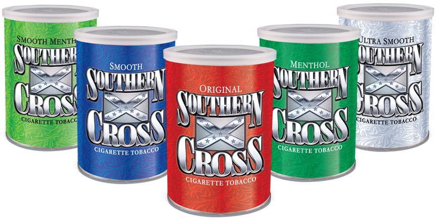 Southern Cross Tobacco